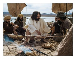 Closing prayers for bible study groups