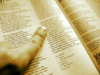 Grasping God Homepage: Free Bible Study Lessons for Christian Growth