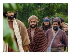 john the baptist and jesus relationship with his disciples