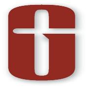 Free Printable Bible Study Lessons